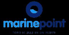 Marinepoint