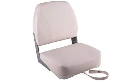 Confort, sillas, mesas y complementos